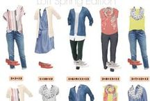 Fashion & Clothing / Fashion, clothing and outfit ideas for women and moms.