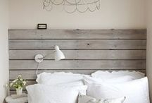 Sleep / by Amy Ferguson de Jong