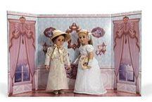 Fun with Dolls! / Fun activities, news, coupons, specials,