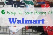 Budgeting & Saving Money / Tips and ideas for saving money / by Emily Reviews {www.EmilyReviews.com}