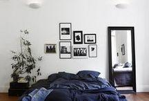 bedroom beauties