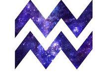 Aquarius / Horoscope And Astrology Wisdom For The Everyday Aquarius. Visit www.astrologyrevealed.com