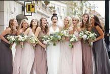 Wedding Attire / by Amy Ferguson de Jong
