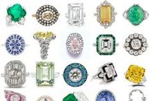 RINGLEADERS / RINGLEADERS of  Pinterest  #ring #diamond #bling #sparkle #groupboard #jewelry #gemstones #ringleaders