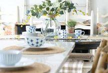 HOME DECOR   KITCHEN / Kitchen Decor