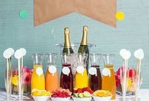 Party Planning / General party and event planning ideas Specific party, event ideas belong in their respective boards