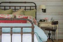HOME DECOR   BEDROOM / Bedroom