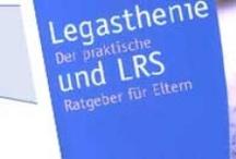 Teachernews.de / Neuigkeiten zu den Themen Legasthenie und Dyskalkulie für Lehrer und Interessierte