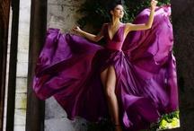 My Style / by Kristi Tucker