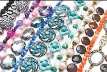 Beads & Other Stuff I Love