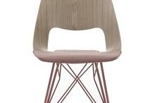 furniture / by Yuka Shimma