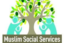 Muslim Social Services