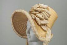 Bonnet love
