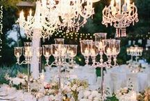 Toronto Weddings / Pin your weddings here. Latest trends, fashions, your likes and inspirations. You can pin all things wedding. #toronto #Canada