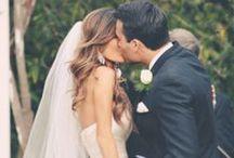Wedding Ideas / by Beth Morettin