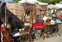 Antiques and Collectibles / by Melrose Trading Post