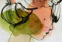 Image/Illustration/Art