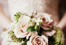wedding / i'm not even engaged, i just love those ideas for a wedding / by assa T.