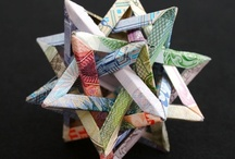 origami / by assa T.