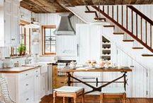 HOME DECOR   FARMHOUSE STYLE / Farmhouse Style