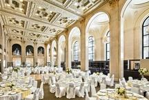 Mega Banquet Halls