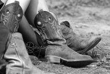 PHOTOGRAPHY   B&W / Photography