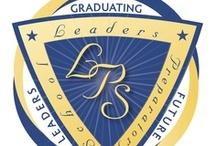 Leaders Preparatory School