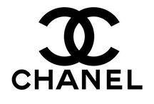 ~CHANEL ~ / Chanel Couture / by debigayle