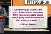 Play Matters Quotes