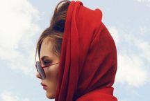 Fashion / by Sanaz Tahami