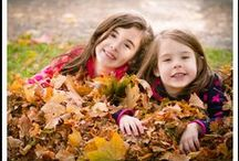 PHOTOGRAPHY   PICMONKEY EDITS / Photography Edits
