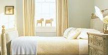 Decor - FL Master Bedroom / Master Bedroom Decor