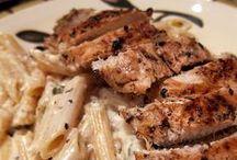 Delicious - Chicken / Chicken Recipes