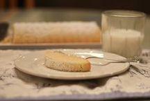 Delicious - Cakes & Cupcakes / Cake & Cupcakes Recipes