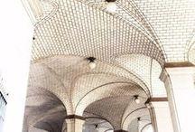 ARC | | architecture