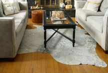 Living Room / Living room / by Shyla Smith