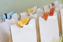 Preschool Spring / Preschool Spring crafts