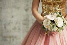Pretty pretty..