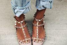 Fashion / Fashion favs' of mine