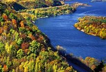 Minnesota <3 / by Corryn