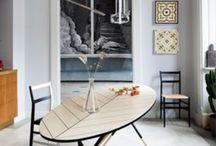 Saroj | 360* Design / Saroj design research for interiors and exhibition  / di Saroj | Made in Italy 2.0
