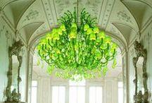 Cool design / by Odette Scherman