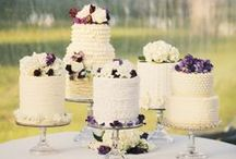 Wedding Ideas / Wedding Ideas, Wedding Inspiration, Purple Wedding Decor, Classic Wedding Decor, Elegant Wedding Decor, Elegant Wedding Theme