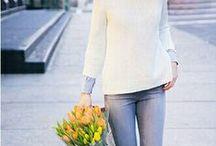Women's Fashion and Beauty / Women's fashion, Classic Apparel, Trendy Attire, Women's Apparel