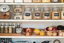 Cleaning and Organizing Tips / This board is dedicated to cleaning and organizing tips for moms. You will find cleaning ideas, cleaning inspiration, cleaning tips and tricks, organizational hacks, tips to create an organized home, and great ways to achieve an organized life!