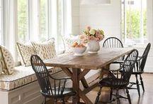 Home Remodel Ideas / home decor, home remodel ideas, rebuild