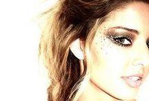 makeup | maquiagem