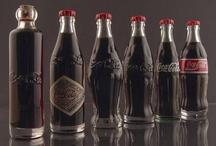 Coca Cola Board