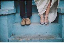 Wedding & Party ideas..