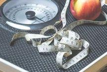 Health/Fitness / Health, Fitness, Health Ideas, Health Inspiration, Fitness Ideas, Fitness Inspiration
